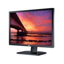 """Dell 61cm (24"""") UltraSharp U2412M E-IPS"""