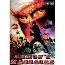 Demon's Massacre - Uncut