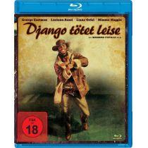 Django tötet leise