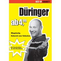 Düringer - Düringer ab 4,99
