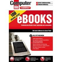 eBooks - Computer Bild
