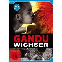 Gandu - Wichser (Originalton mit Untertiteln)
