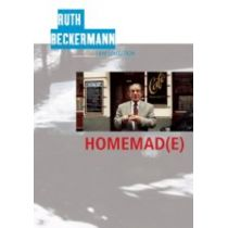 Homemade / Ruth Beckermann Film Collection