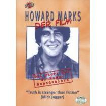 Howard Marks - Der Film/Die Story des Ex-Mega-Dopedealers