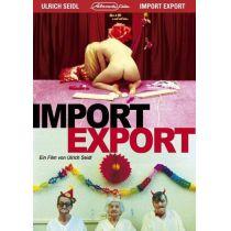 Import Export - Edition der Standard