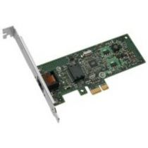 INTEL 9301CT Gigabit CT Desktop Adapter