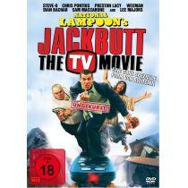 Jackbutt - The TV-Movie