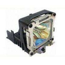 Lampenmodul für BENQ W6000. Leistung: 280 W, Lebensdauer (Stunden): bis zu 2000 STD/3000 ECO