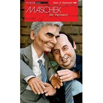 Maschek - Bei Faymann