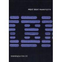 Meat Beat Manifesto - Travelogue Live 05