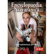 Michael Niavarani - Encyclopaedia Niavaranica