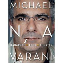 Michael Niavarani - Kabarett + Film + Theater [3 DVDs]