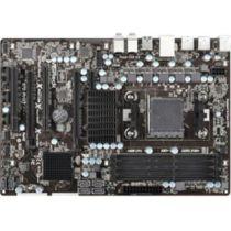 Motherboard ASRock 970 Pro3 R2.0 AM3 ATX