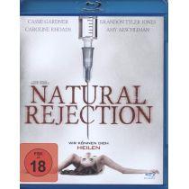 Natural Rejection