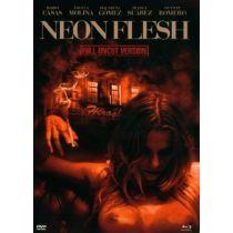 Neon Flesh - Uncut [Limitierte Edition] (+ DVD)