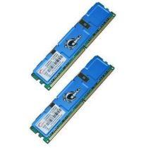 RAM DD2 8GB PC800 G.Skill CL5 Kit (2x4GB)