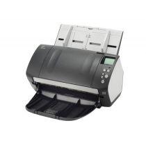 Scanner Fujitsu fi-7180 Dokumentenscanner