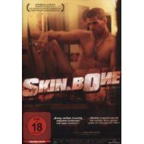 Skin & Bone (Original mmit Untertiteln)