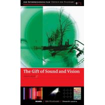 The Gift of Sound and Vision / Edition der Standard