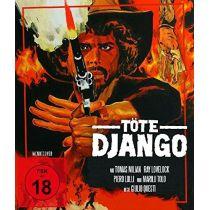 Töte Django
