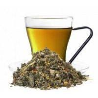 19 Kräuter Tee lose 100 g