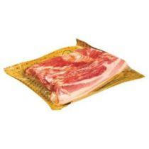 Ablinger Bacon geschnitten 750g