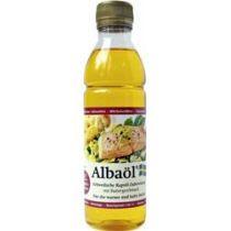 Albaöl 250 ml