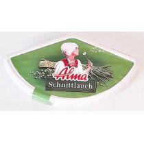 Alma Schmelzkäse Schnittlauch 150g