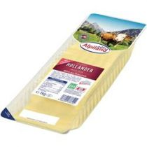 Alpiland Holländer Scheiben AMA 35 % Fett i. Tr. 1 kg