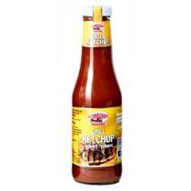 Altenburger Grill Ketchup 250 ml