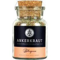 Ankerkraut Bolognese 100g