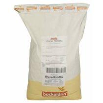 Backaldrin Wiener Rührmix 15 kg