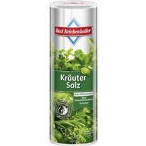 Bad Reichenhaller Kräuter Salz 300g