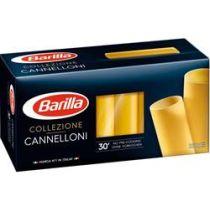 Barilla La Collezione Cannelloni 250 g