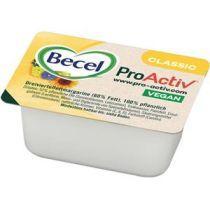 Becel Original Fettreduzierte Diätmargarine 60% Fett 120 x 20 g