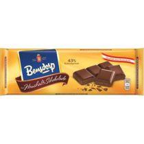 Bensdorp Haushaltsschokolade 250 g