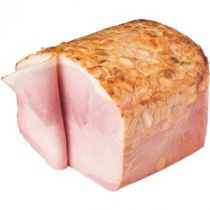 Berger Mandelcrispschinken 2,3 kg