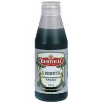 Bertolli Balsamico reduziert 250 ml