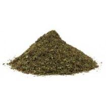 Bohnenkraut -  gerebelt 25 g