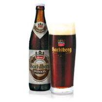 Brauerei Hacklberg Dunkel 0,5 l