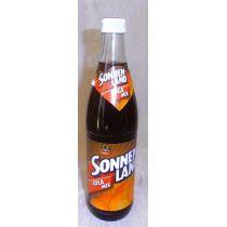 Brauerei Hacklberg Sonnenland Cola Mix 0,5l