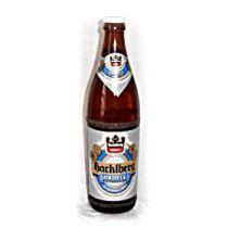 Brauerei Hacklberg Urhell alkoholfrei 0,5l