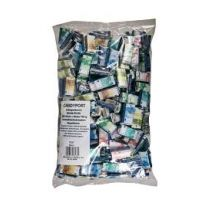 Candyport Napolitains Euro im Beutel 250 Stück  750g