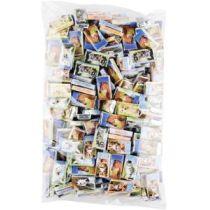 Candyport Napolitains Tiere im Beutel 250er 750g