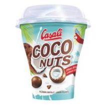Casali Coconut Dragees  160g