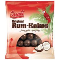 Casali Rum Kokos Dragees 175g