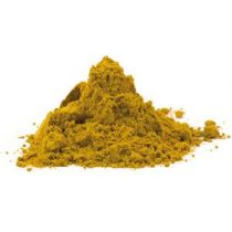 Curry süss 40g