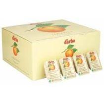 Darbo Portionen Marille (Aprikosen) 45% Fruchtanteil 100 x 25 g
