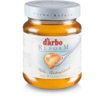 Darbo Reform süßer Brotaufstrich mit Waldhonig 350g
