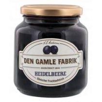 Den Gamle Fabrik Heidelbeer Fruchtaufstrich 380 g